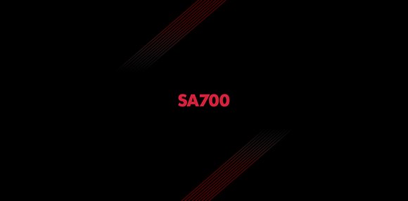 SA700